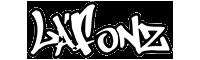 LaFonz712